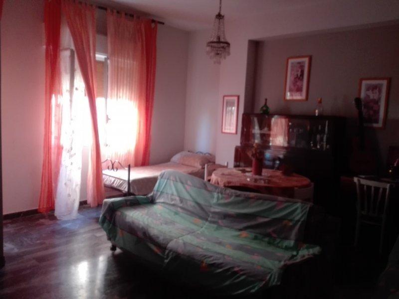 Motta San Giovanni appartamento per vacanze a Reggio di Calabria in Affitto