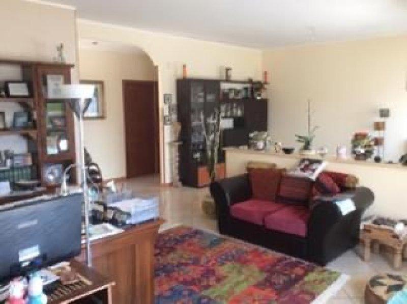 A Fiumefreddo di Sicilia appartamento a Catania in Vendita
