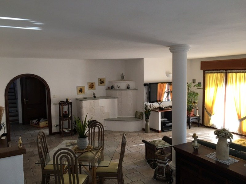 Aquileia villa signorile a Udine in Vendita