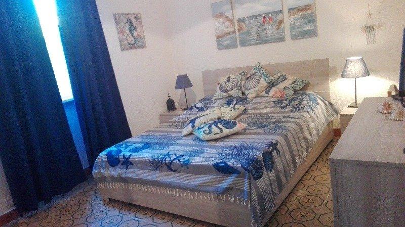 San Felice Circeo villino per vacanze a Latina in Affitto