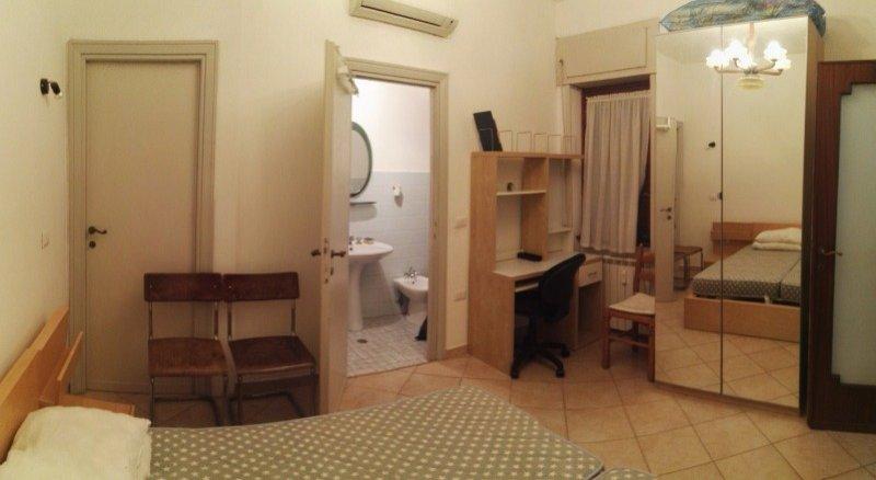 Roma Ostia Levante casa vacanze a Roma in Affitto
