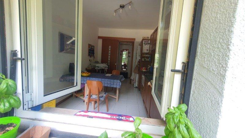 Banchette appartamento a Torino in Vendita