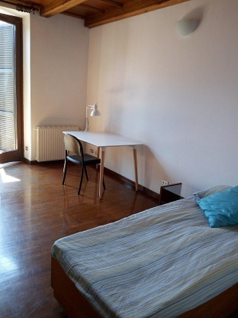 Roma camere per studenti università luiss a Roma in Affitto