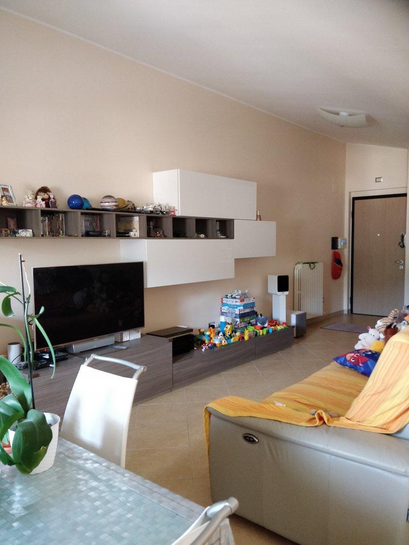 Mirabello Sannitico appartamento a Campobasso in Vendita