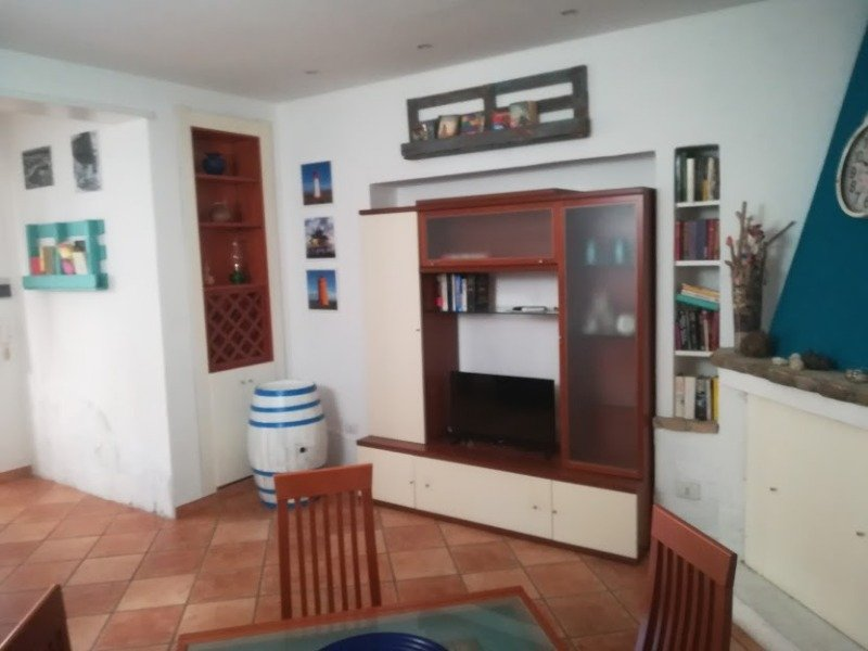 Cagliari appartamento per vacanze a Cagliari in Affitto