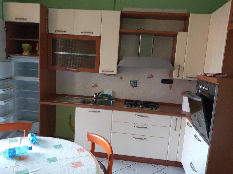 Torino alloggio per studenti o trasfertisti a Torino in Affitto