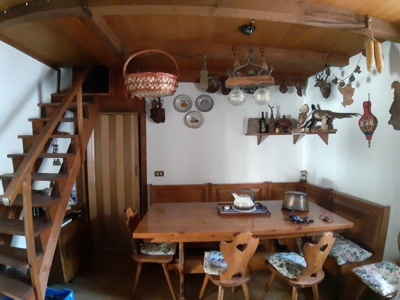 Mezzane di Sotto casetta in contrada Rilassante a Verona in Vendita