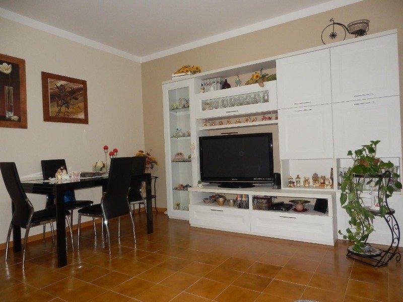 Cascina appartamento con garage a Pisa in Vendita