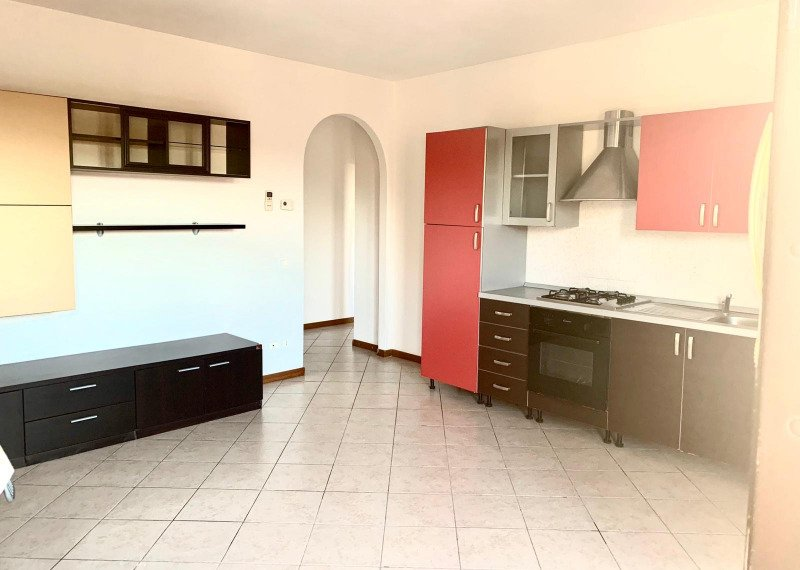 Pisa da privato appartamento a Pisa in Vendita