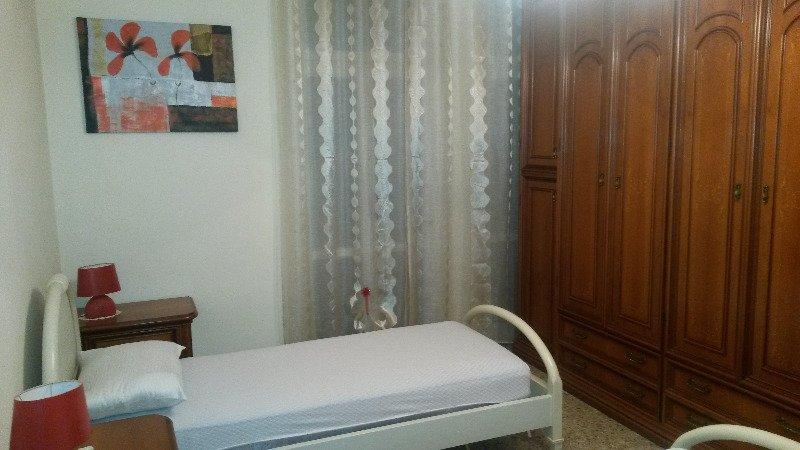 Venezia appartamento per studenti e studentesse a Venezia in Affitto