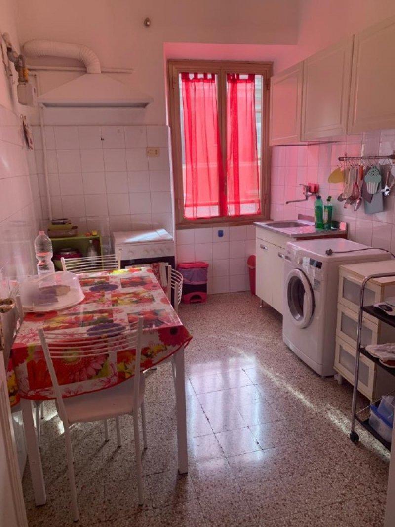 Roma appartamento vicino università a Roma in Affitto