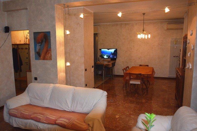 Vigevano appartamento moderno a Pavia in Vendita