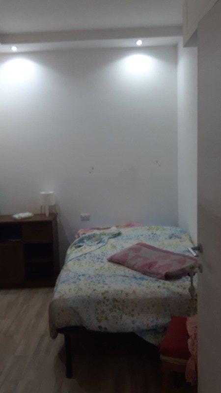 Roma stanza in zona giardinetti Casilina a Roma in Affitto