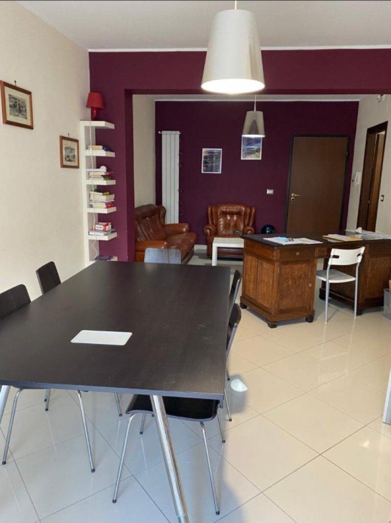 Reggio Calabria nuovo appartamento a Reggio di Calabria in Vendita