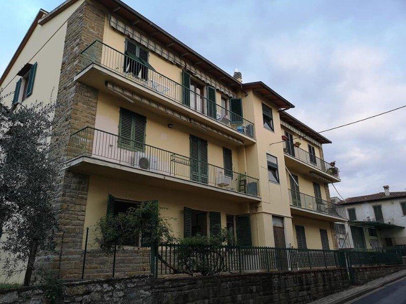 San Casciano in Val di Pesa Mercatale appartamento a Firenze in Vendita