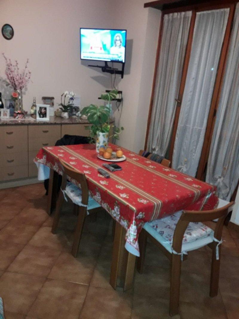 a Chivasso appartamento a Torino in Affitto