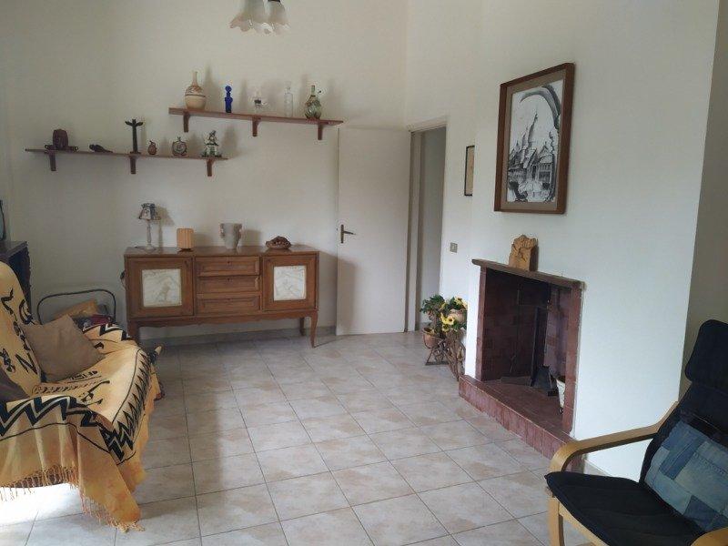 Ostuni villa unifamiliare a Brindisi in Vendita
