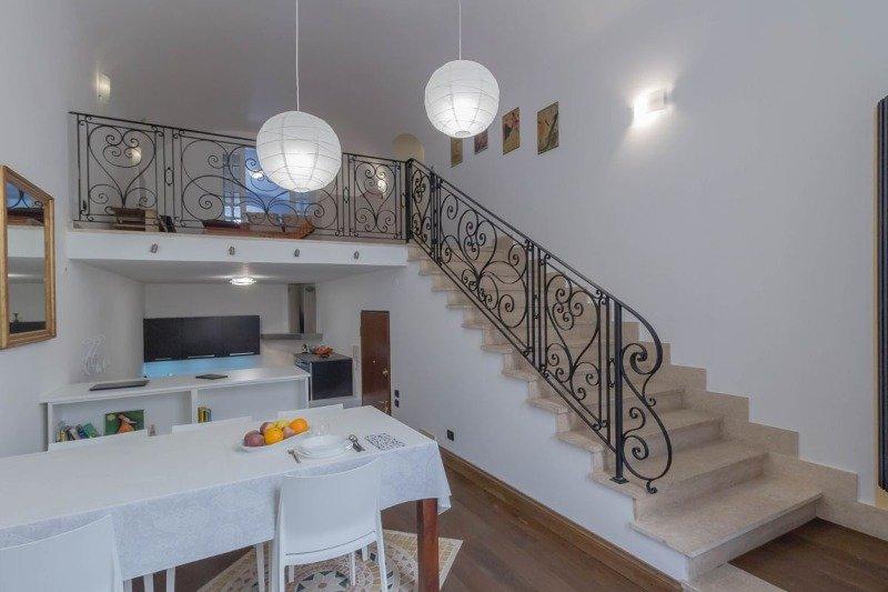 Finale Ligure appartamento appena ristrutturato a Savona in Affitto