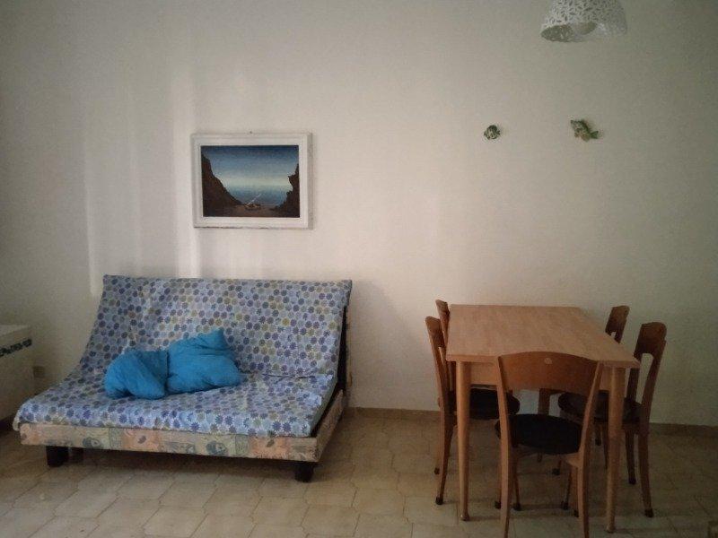 Vernole appartamento per vacanze a Lecce in Vendita