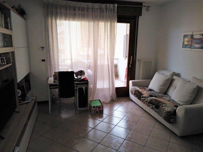 Latisana appartamento arredato a Udine in Vendita
