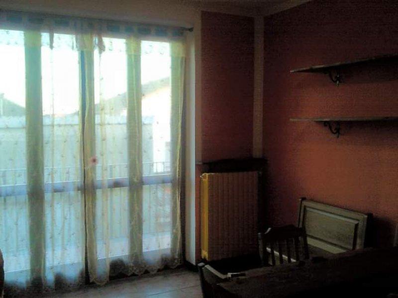 Tromello bilocale a Pavia in Vendita