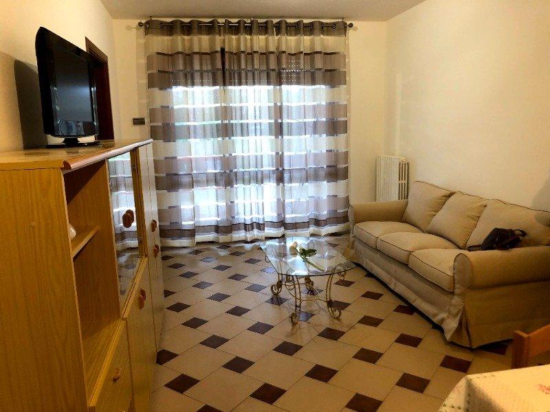 Martinsicuro appartamento per vacanza a Teramo in Affitto