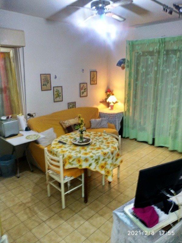 Torre Archirafi centro appartamento a Catania in Vendita