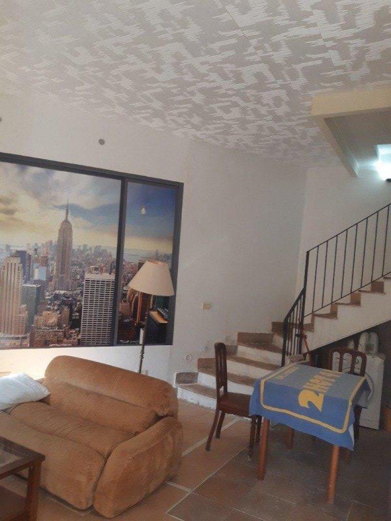 Caprarola appartamento a 2 livelli a Viterbo in Vendita