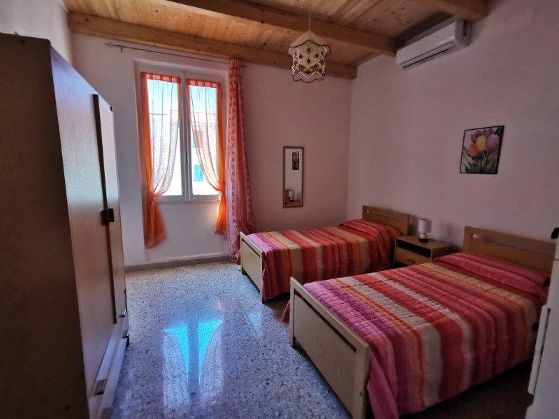 Alghero centro casa vacanza a Sassari in Affitto