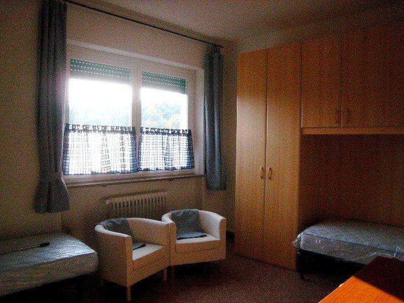Verona zona Biondella a studentesse posti letto a Verona in Affitto