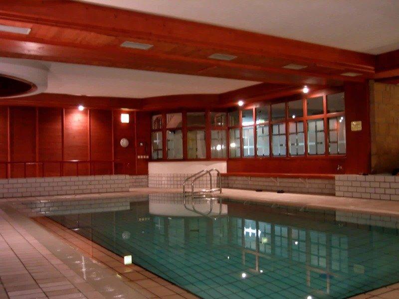 Dobbiaco multiproprietà mini appartamento a Bolzano in Vendita