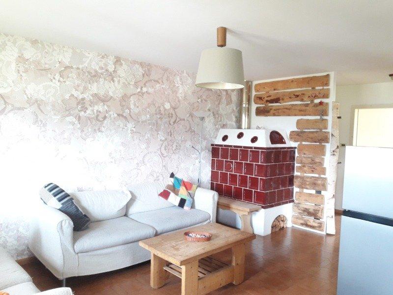 Carano appartamenti a Trento in Affitto