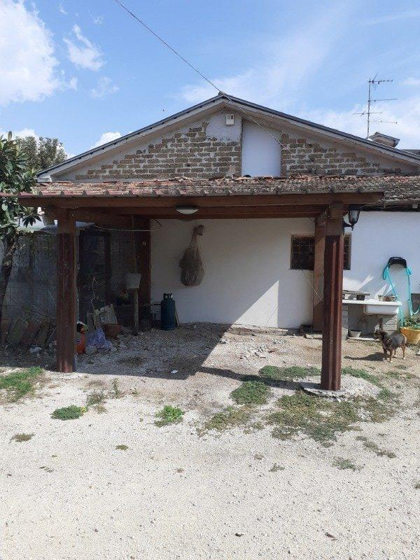 Castelliri casa a Frosinone in Vendita