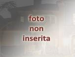 Annuncio vendita Sanremo garage con serranda elettrica