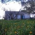 foto 0 - Foggia terreno con annesso casale a Foggia in Vendita