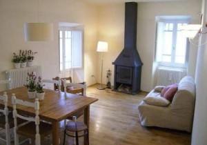 Annuncio affitto Appartamento nel centro storico di Rocca di Me ...