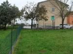 Annuncio affitto Laboratorio con abitazione a Pole Acqualagna