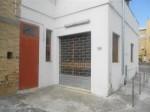 Annuncio vendita Laboratorio a Castelnuovo Vomano