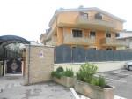 Annuncio vendita Attico zona Villa Vomano