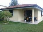 Annuncio vendita Villetta con giardino a Salto di Fondi