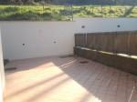 Annuncio vendita Appartamento in villa tra Grottaferrata e Frascati