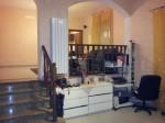 Annuncio vendita Appartamento a Cecchina Albano Laziale