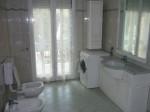 Annuncio affitto Appartamento arredato Celle Ligure