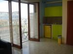 Annuncio affitto Appartamento centrale a Sorrento