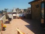 Annuncio vendita Attico monolocale a Marano di Napoli