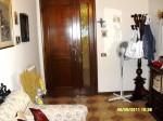 Annuncio vendita Appartamento Santa Maria a Monte