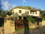 Annuncio vendita Villetta in quadrifamiliare a Villasimius