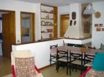 Annuncio affitto Villetta vicina al mare di Solanas a Sinnai