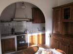 Annuncio affitto Appartamento con giardino a Calcinaia