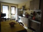Annuncio vendita Casa in ampia borgata a Pinasca